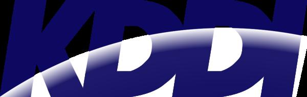KDDIロゴ