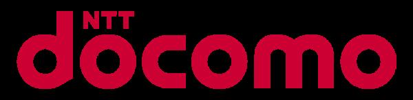 docomo-logo